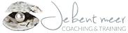 JE BENT MEER Logo