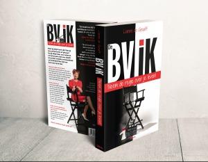 Boek De BV IK