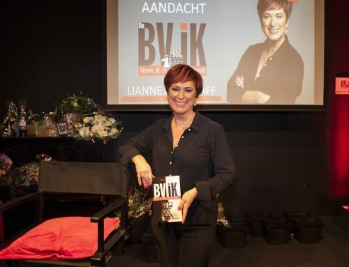 26 maart in Bibliotheek de Aanzet in Alblasserdam